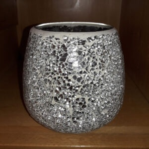 Candle Holder-GAIA